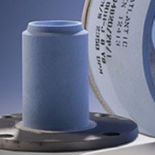 Radiac Bevel Gear Grinding