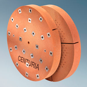 Centuria For Bearing Industry