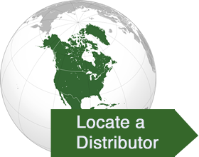 Location_Distributor