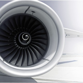 Aviation and Turbine