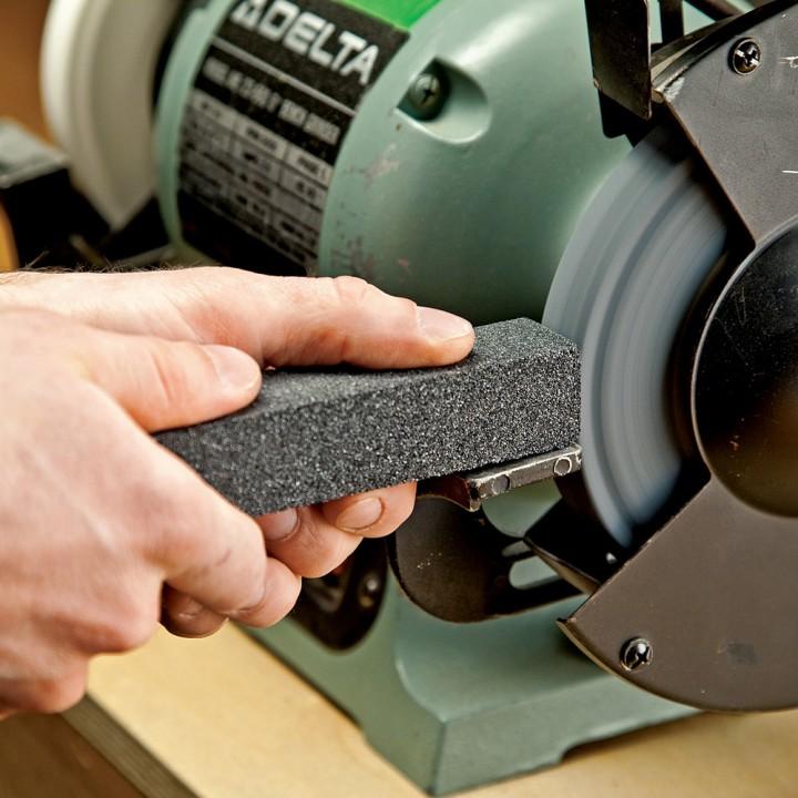 Radiac Abrasives Dressing Sticks Radiac Abrasives