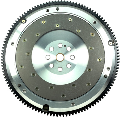 Flywheel Grinding for Automotive Aftermarket