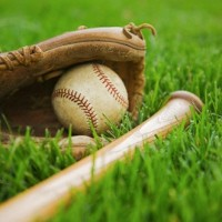 Six Degrees of Bonded Abrasives: Abrasives and Baseball