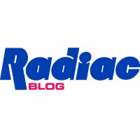 Radiac Abrasives, A TYROLIT Company – An Introduction