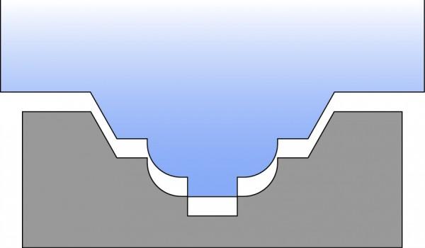 guide rail