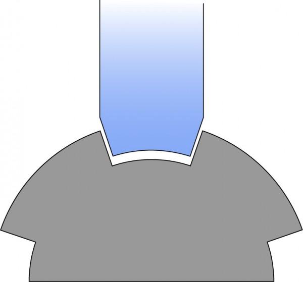 hub profile