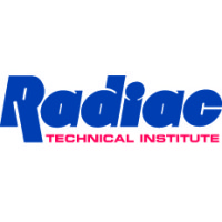 RADIAC TECHNICAL INSTITUTE
