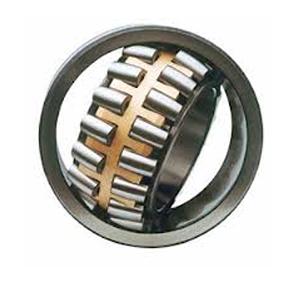 Spherical Rollers