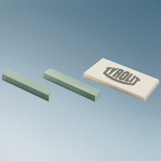 Super Finishing for Cylindrical Rollers and Needles