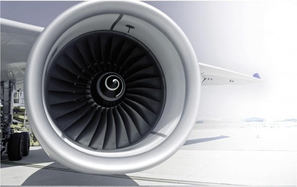 Aviation and Turbine