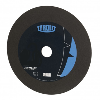 Secur Cut-Off Wheels