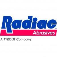 Radiac Update: Internal Software Change
