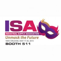 2014 ISA Convention