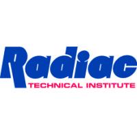 2016 RTI Dates Announced